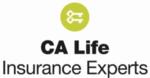 CA-LIFE