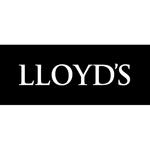 LLOYD'S SEGUROS RESPONSABILIDAD CIVIL PROFESIONAL